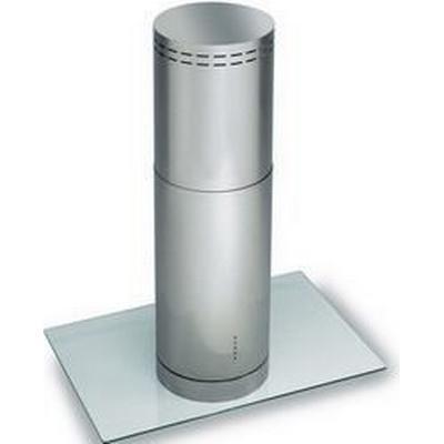 Gerson Polar Rostfritt stål 35cm
