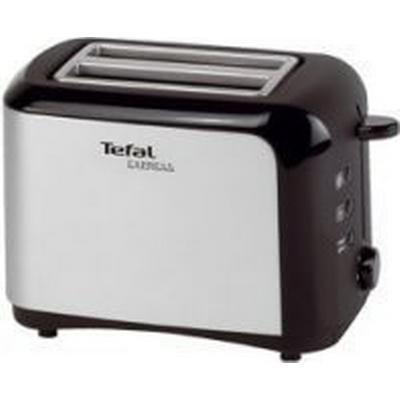 Tefal TT3565.30