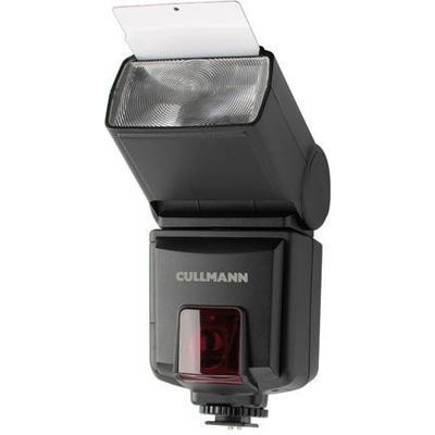 Cullmann D 4500-N for Nikon