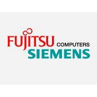 Fujitsu Siemens Hot-Swap 36GB / SCSI / 15000rpm