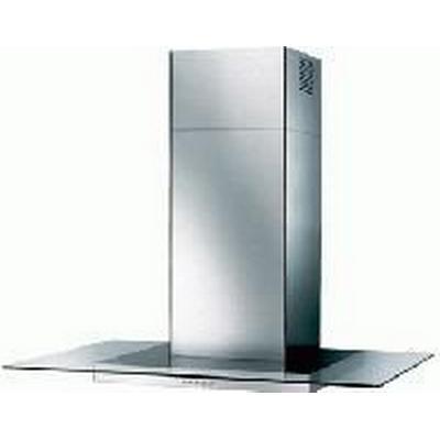 Franke Glassy Rostfritt stål 60cm