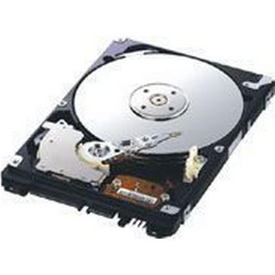 Dell 400-14965 250GB
