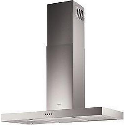 Electrolux EFC90244X Rustfrit stål 89.8cm