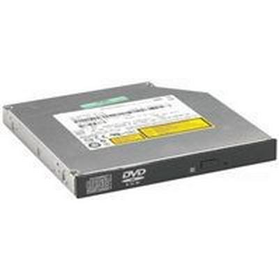 Dell 429-12535