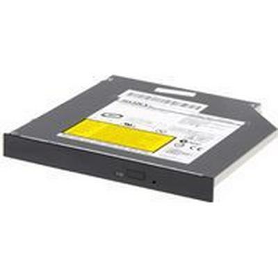 Dell 429-11629