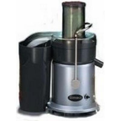 Gastroback Design Juicer/Juice Centrifuge (40123)