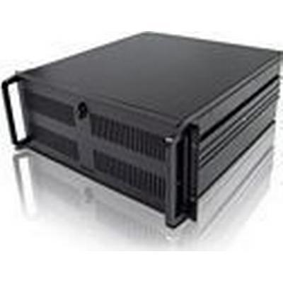 Codegen 4U-600 RackMountBlack
