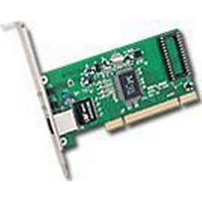 TP-Link Gigabit PCI Network Adapter (TG-3269)