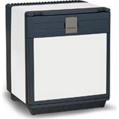 Dometic DS 200 Vit