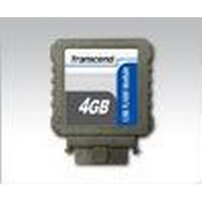 Transcend USB Flash 4GB