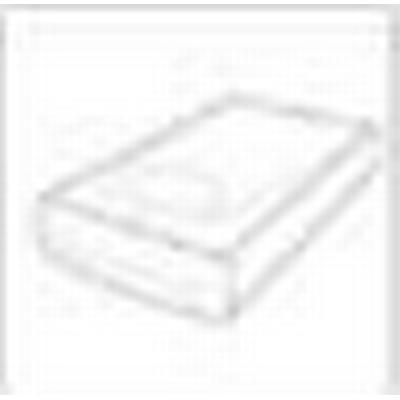 Lenovo 42D0519 450GB