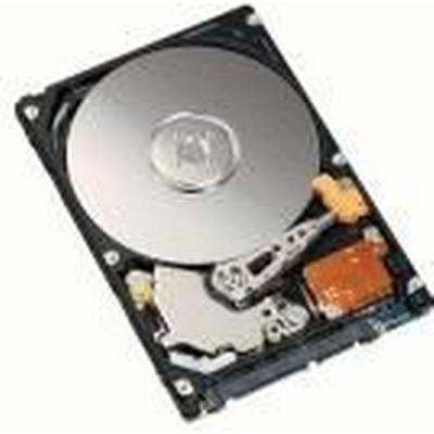 Fujitsu 320GB / SATAII / 5400rpm (MHZ2320BH)