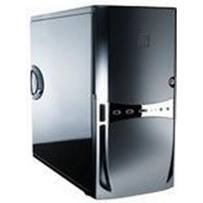 Antec Sonata III 500 Mini Tower 500W / Black