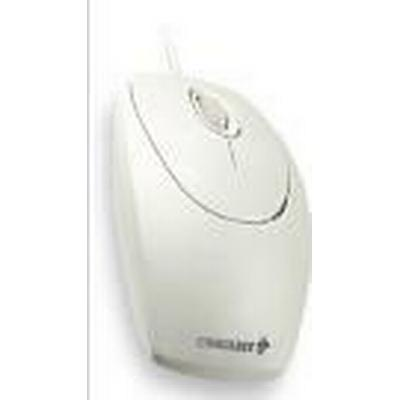 Cherry M-5400 Optical Mouse Grey