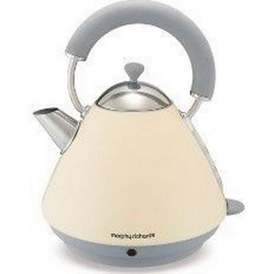 Morphy Richards Accents 43693
