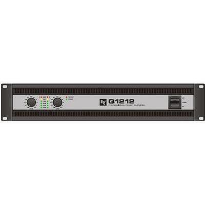 Electro-Voice Q1212