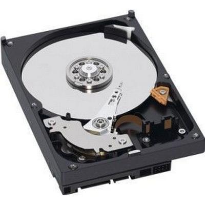 Western Digital AV-GP WD5000AVDS 500GB