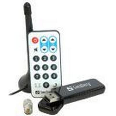 Sandberg USB DigiTV (133-41)