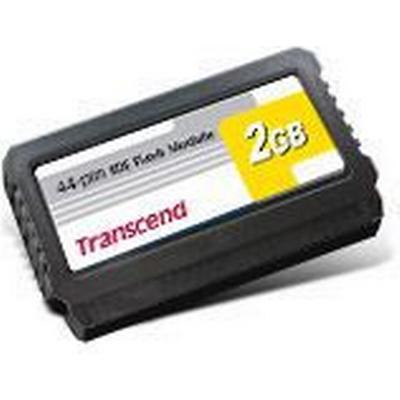 Transcend 2GB / IDE (TS2GDOM44V-S)