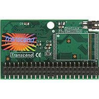 Transcend 2GB / IDE (TS2GDOM44H-S)