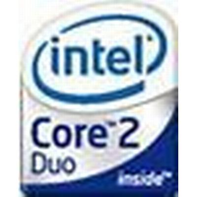 Intel Core 2 Duo Mobile P8400 2.26GHz Socket P 1066MHz bus Tray