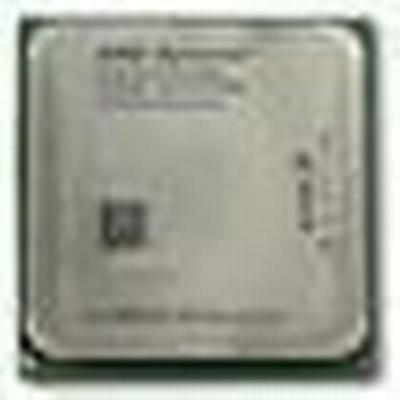 HP AMD Opteron 2387 2.80GHz Socket F 2200MHz bus Upgrade Tray