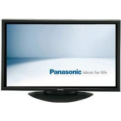 Panasonic Viera TH50PH10