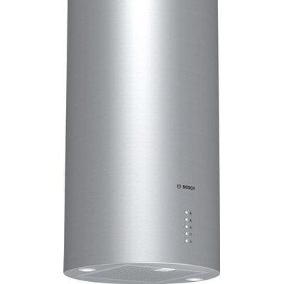 Bosch DWC041650 Rostfritt stål 40cm