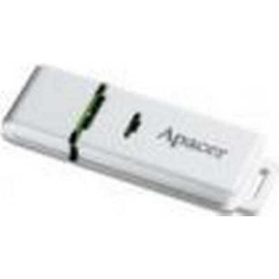Apacer Handy Steno AH223 4GB USB 2.0