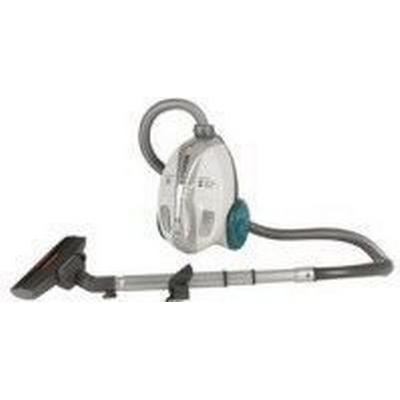 Hoover TFS 5198