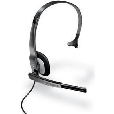 Plantronics Audio 310