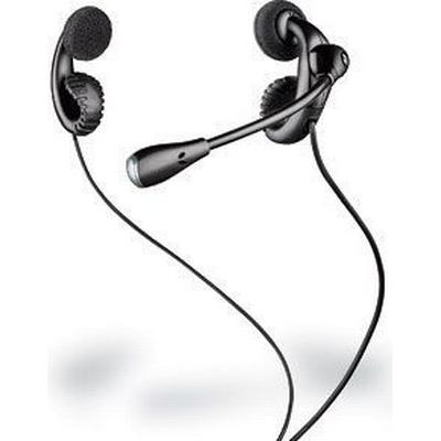 Plantronics Audio 450 Stereo