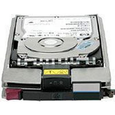 HP StorageWorks EVA M6412A 600GB / Fibre Channel / 10000rpm