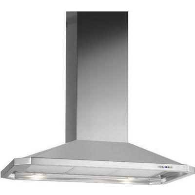 Fjäråskupan Epok Aluminium 90cm