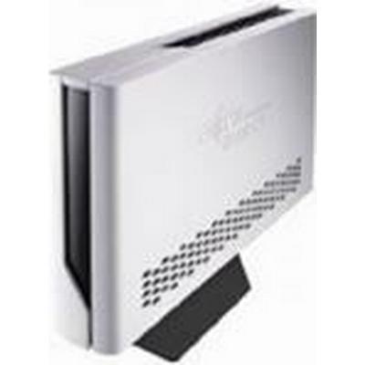 Fujitsu 500GB / USB 2.0 / 7200rpm (FUJI-EXT-500GB)