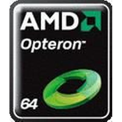 AMD Third-Generation Opteron 8356 2.30GHz Socket F 1000MHz bus Tray