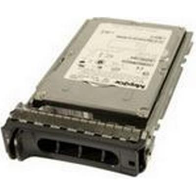 Origin Storage 1TB / SAS / 7200rpm (DELL-1000NLS/7-S6)