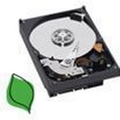 Western Digital RE2-GP WD1000FYPS 1TB