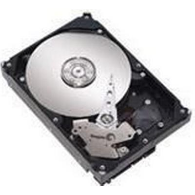 Seagate Barracuda 7200.10 ST380815AS 80GB