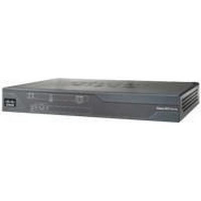 Cisco 861W (CISCO861W-GN-E-K9)