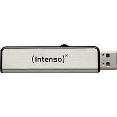 Intenso Premium Line 4GB USB 2.0