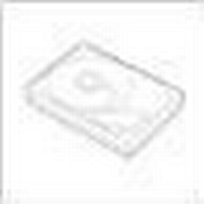 Fujitsu Siemens 500GB / SATAII / 7200rpm (S26361-F3497-L100)