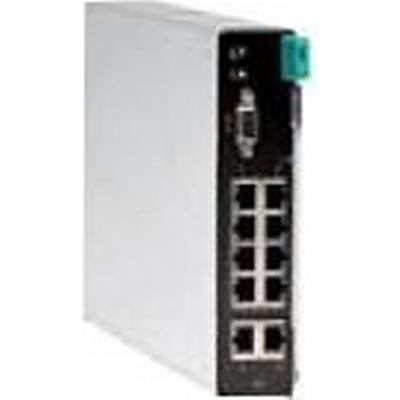 Intel 10 Port Gigabit Switch (AXXSW1GB)