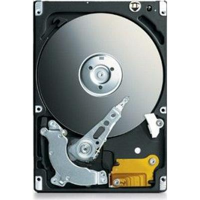 Seagate Momentus 7200.4 ST9500420AS 500GB