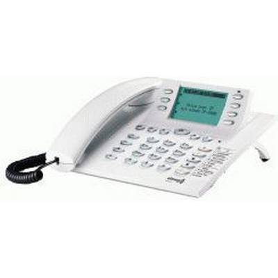 Elmeg IP-S400 Grey