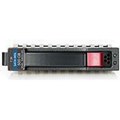 HP 160GB / SATA / 7200rpm (530891-B21)
