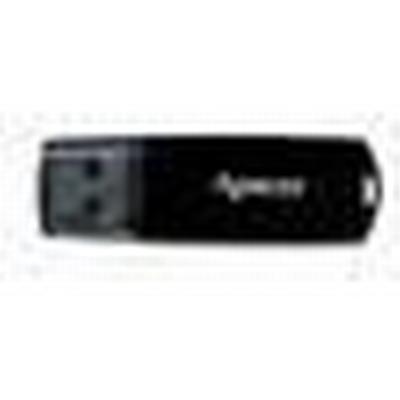 Apacer Handy Steno AH322 8GB USB 2.0