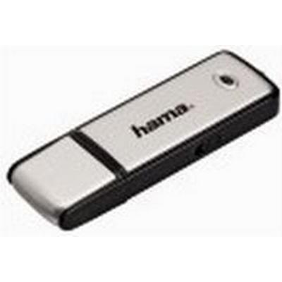 Hama FlashPen Fancy 16GB USB 2.0