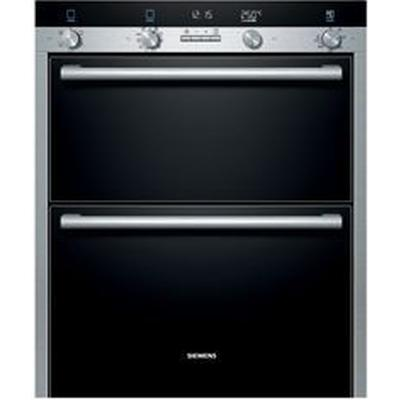 Siemens HB55NB550B Stainless Steel