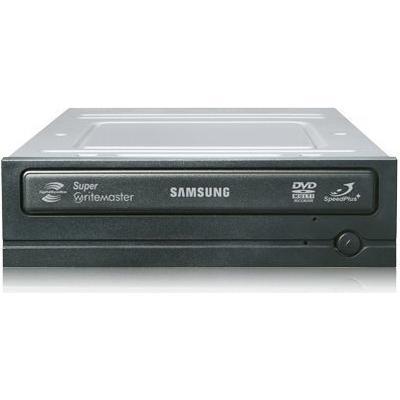Samsung SH-S223Q